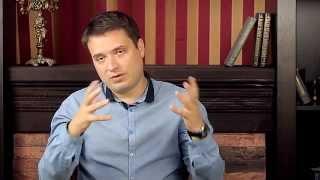 Видео-курс Руслана Иванова