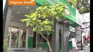 Паттайя город отдыха      YouTube(Видео-экскурсии по Паттайе, Таиланд. Смотрите другие видео-экскурсии. Надеемся, что эти видео помогут Вам..., 2013-02-05T07:41:35.000Z)