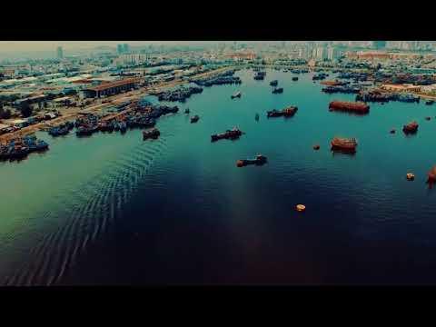 Khám phá Đà Nẵng với Tour Ngũ Hành Sơn - Hội An 1 ngày
