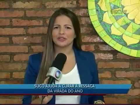 Reportagem Programa Ver Mais - RICTV Record Itajaí