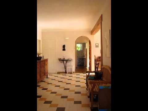 a vendre maison achat saint girons ari ge 09 sud france
