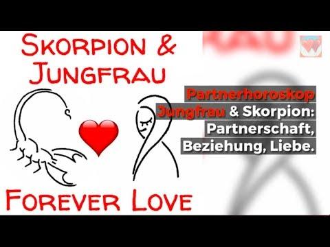 skorpion jungfrau horoskop liebe youtube. Black Bedroom Furniture Sets. Home Design Ideas