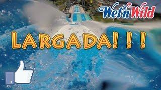 toboagua r4lly no wetnwild perdi