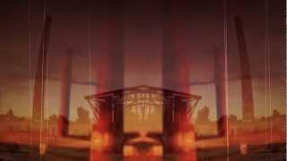 All India Radio - Holy Cowboys (Remix)