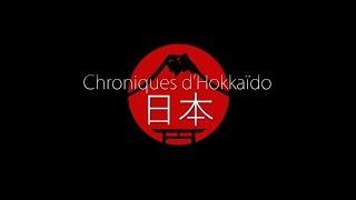 Chroniques d'Hokkaïdo - Ubac Images
