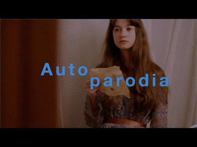 Autoparodia - odc. 7. -