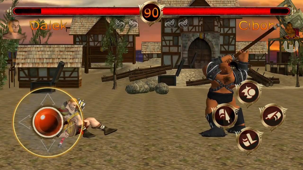 2 fighter games arguments for casinos
