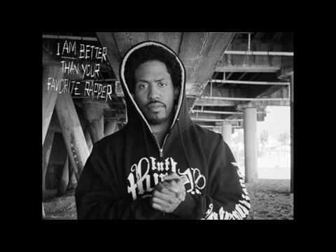 Murs - Slob My Nob - YouTube