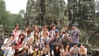 cambodiaaaaa2 山口賢人 検索動画 15