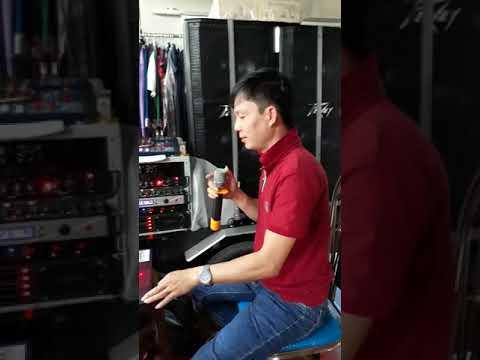 Karaoke luu dong...ok cho pan o vl.sdf 0917210167...