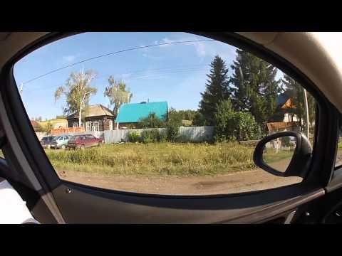 Расстояние между городами России. Расстояние от Москвы