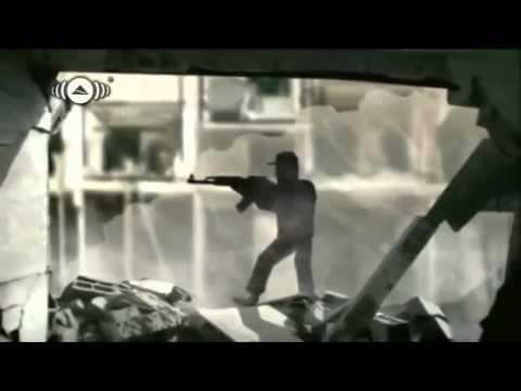 Maher Zain - Palestine Will Be Free مترجمه