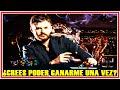 Juegos de Casino Gratis - YouTube