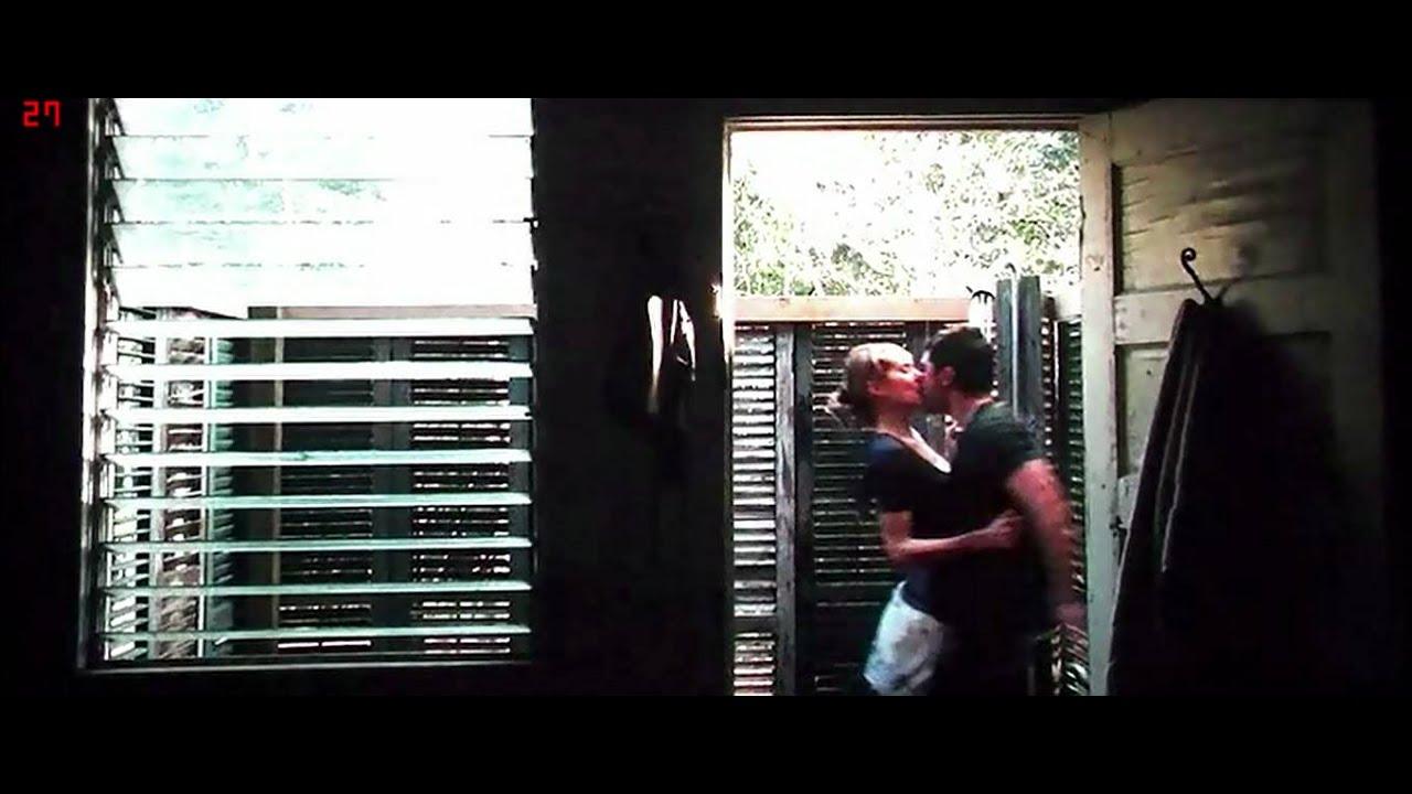 Lovely Love The Shower #WW89