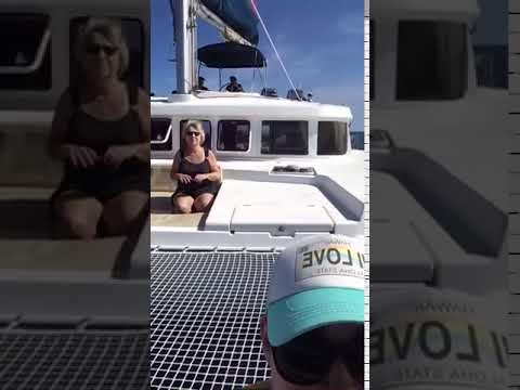 Hawaii Nautical Kona