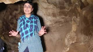 Tangi cave ,Mysterious Cave in Balochistan