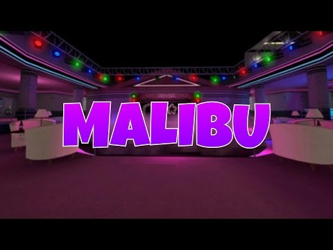 Malibu (Map CS:GO)