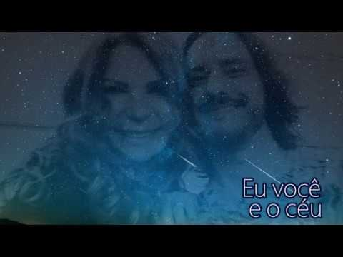 Ceú - Tuia feat. Elba Ramalho