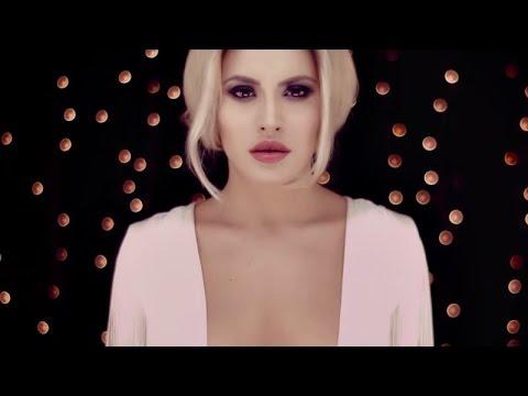 Cabron feat. Nicoleta Nucă -