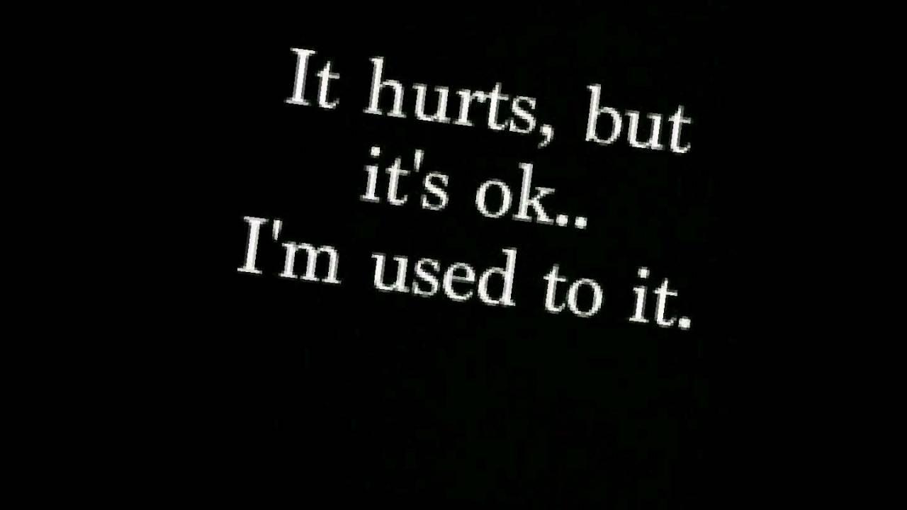 Photos Sad Depressed Tumblr Quotes: Depressing Quotes