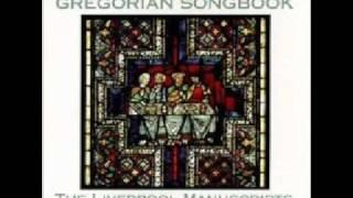 Gregorian Chants - Hey Jude