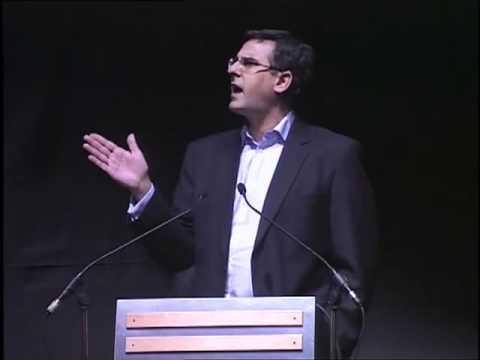 Michael Ramsden: calling the humanist bluff