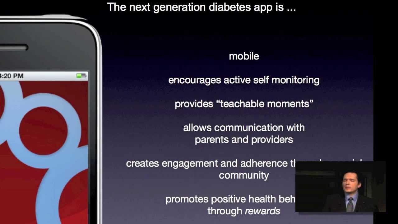 Appsolut Spitze: Die besten Gesundheits-Apps zum Download