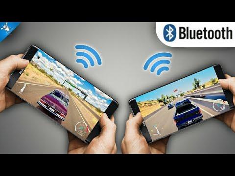 Top 10 Mejores Juegos Android Multijugador (Bluetooth, Local Y Online) | Yes Droid