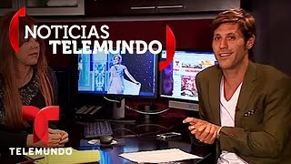 Miss Universo 2013: Las favoritas de María Celeste Arrarás