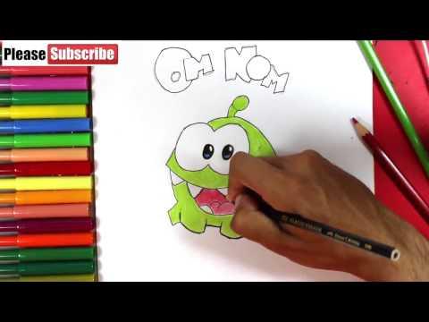 child problem adorable criatura escena del cumpleaños from YouTube · Duration:  2 minutes 19 seconds