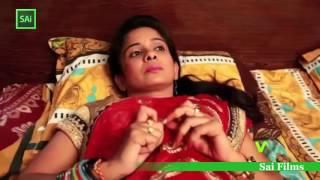 మహి ఆంటీ మంచం పై 18+ Lonely House Wife Secret Affair    Romantic Telugu Short Film