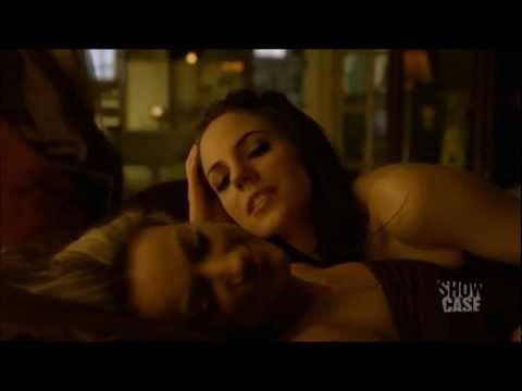 Bo And Lauren Hot Scene