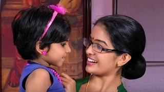 Manjurukum Kaalam 28/02/2017 EP-553 | Manjurukum Kalam 28th February 2017 Full Episode