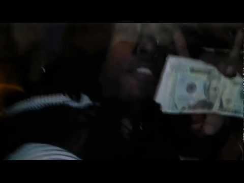 "Ebk Foe X Ebk Geno  | Top "" Ft. SlimBlack (Official Video) Shot BY @TEMPIREMG"