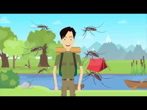 diy-natural-mosquito-repellent---organic-aromas