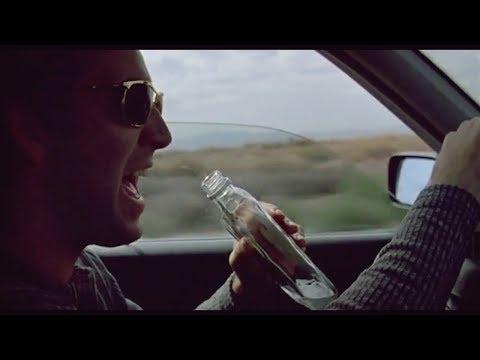 Zostawić Las Vegas - Ostatni krzyk o alkohol |muz. HARDCORE SUPERSTAR|