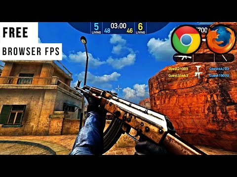 20-best-free-browser-fps-games-for-pc- -no-download