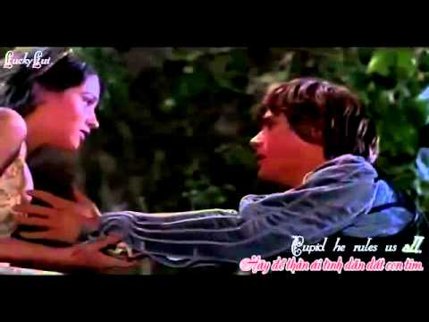 [vietsub]-romeo-and-juliet-1986-ost---what-is-a-youth