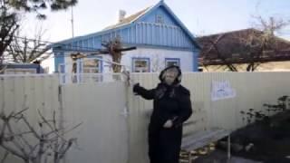 Домик у моря, Анапа. Усадьба в Гостагаевской. Сегодня 11.02.2017