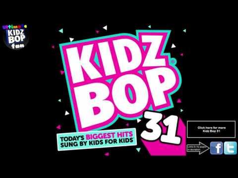 Kidz Bop Kids: Downtown