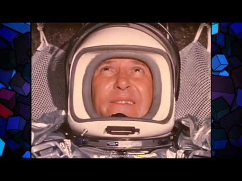 MERCURY SEVEN The Story of NASAs Astronauts in Mercury Project 720p Kopyası Full Documentary
