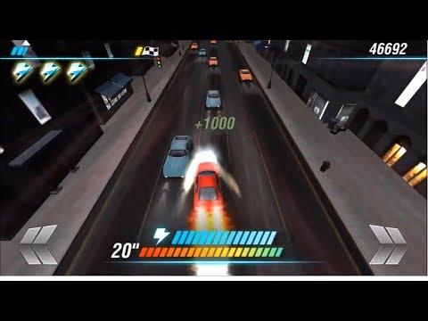 Clash of Cars. Araba Yarış Oyunları Çekim Ücretsiz // Araba Oyunları İOS HD