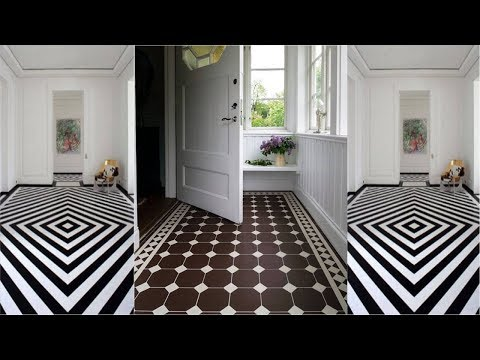 floor-tiles-design-for-living-room-!-flooring-tile-designs