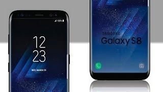 100% куплю Samsung Galaxy S8