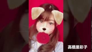ModeCo Pretty Festival 高橋里彩子 【modeco88】【m-event09】