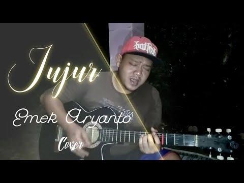 jujur-emek-aryanto-cover-gitar-kendang