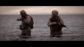 Война / Погибший (2017) русский трейлер HD от Kinosha.net