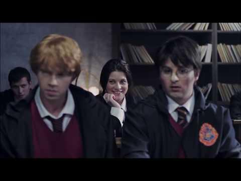 Книга Гарри Поттер и Орден Феникса - читать онлайн