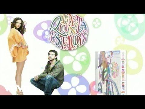 La Quinta Estación - Me Dueles ((Cover Audio)[Video])