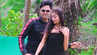 करे द नेमानी    RakeshRangbaaz    KrishnPriyaYadav    Hit    Bhojpuri Song    Aryanrecords